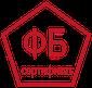 ФБ сертификаты